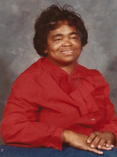 James Brown  NNDB
